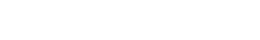 取り扱い商品|白鹿金物株式会社