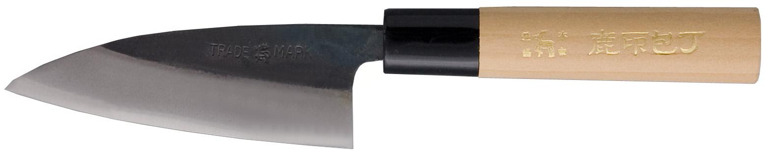 黒打包丁(両刃)