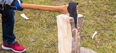 造林用品(山林作業に最適ツール)