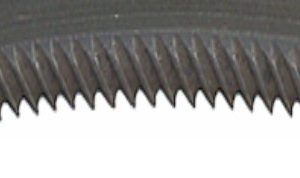 鋸 鎌(収穫から稲刈りまで)
